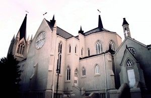 St-Patricks-Church-19